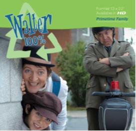 walter 100% image icc