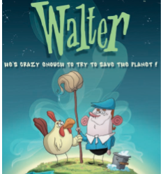 walter season 1 image icc
